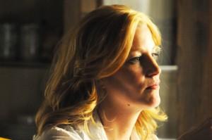 Don't mess with Skyler. (AMC photo)